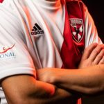 Loudoun United and The National Announce Partnership