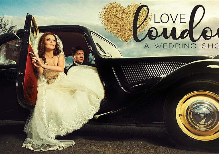 Love Loudoun Wedding Showcase